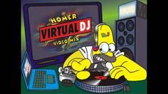 Imagen Virtual DJ Wallpapers Pack