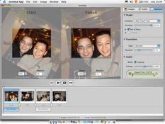 Imagen Boinx Untitled App Preview 5