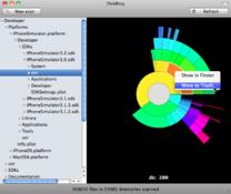 Imagen DiskRing 1.1