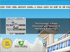 Imagen Airport Mania: First Flight 1.42