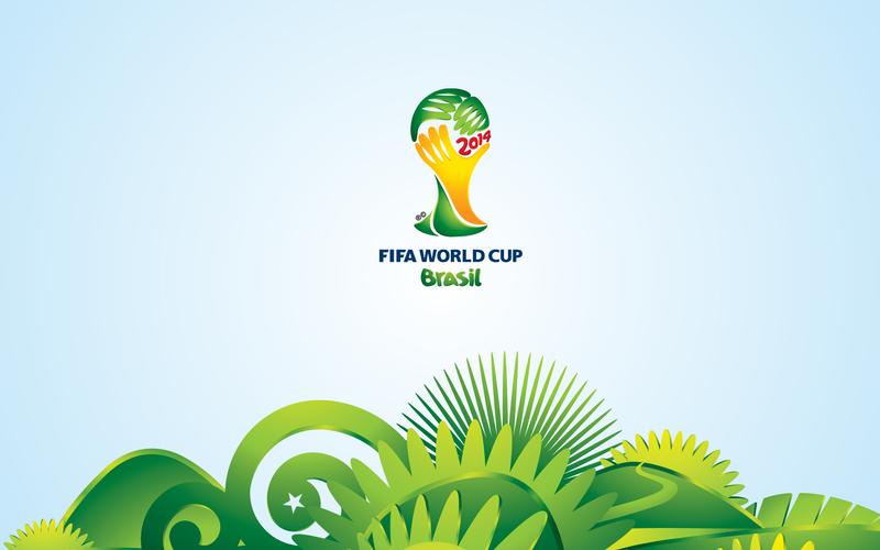 Fifa World Cup Wallpaper Mac Descargar