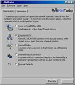 Imagen NetTurbo 2002 Deluxe 1.0