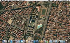 Imagen Satellite Eyes 1.1.2