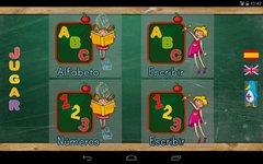 Imagen Juegos Infantiles (2,3,4 años) 1.0.5