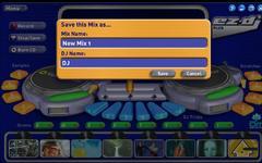Image EZ-DJ Plus 1.2