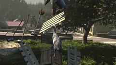 Imagen Goat Simulator 1.3.42504