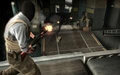 Imagen Counter Strike Nexon: Zombies