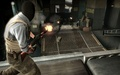 Counter Strike Nexon: Zombies - Imagen 1