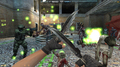 Counter Strike Nexon: Zombies - Imagen 2