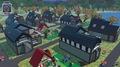 LEGO Worlds - Imagen 1