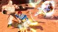 Dragon Ball Xenoverse - Imagen 1