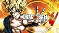 Dragon Ball Xenoverse - Imagen 2