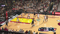 NBA 2K14 - Imagen 1