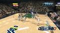 NBA 2K14 - Imagen 3