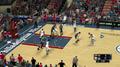 NBA 2K14 - Imagen 4