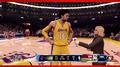 NBA 2K14 - Imagen 5