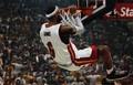 NBA 2K14 - Imagen 6
