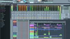 Imagen FL Studio 12.0.2