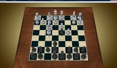 Imagen Chess Titans