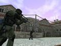 Counter Strike 1.6 Z-Bot - Imagen 2