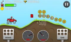 Imagen Hill Climb Racing 1.23.0