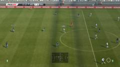 Imagen Pro Evolution Soccer 2013 Patch 1.03