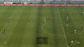 Pro Evolution Soccer 2013 Patch - Image 1