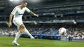 Pro Evolution Soccer 2013 Patch - Image 2