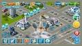 Airport City para Windows 8 - Imagen 1