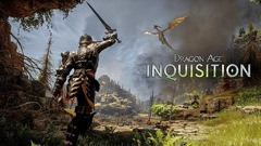 Image Dragon Age: Inquisition 1.0