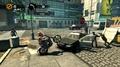 Urban Trial Freestyle - Image 3