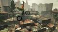 Urban Trial Freestyle - Image 2