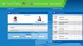 SofaScore LiveScore - Imagen 2
