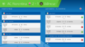 SofaScore LiveScore - Imagen 3