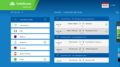 SofaScore LiveScore - Imagen 1