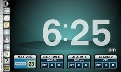 Imagen Alarm Clock 2.1.0