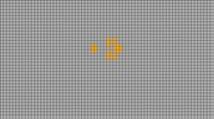 Imagen Conway's Game para Windows 8