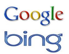 Imagen Bing2Google 0.1