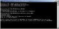 Power Defragmenter GUI - Imagen 4