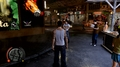 Sleeping Dogs Definitive Edition - Image 7