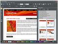 MAGIX Web Designer Premium 11 - Image 2
