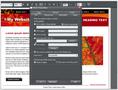 MAGIX Web Designer Premium 11 - Image 3