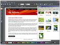 MAGIX Web Designer Premium 11 - Image 4