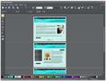 MAGIX Web Designer Premium 11 - Image 6