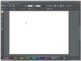 MAGIX Web Designer Premium 11 - Image 1