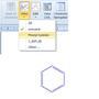 Chemistry Add-in - Imagen 4