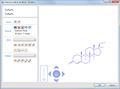 Chemistry Add-in - Imagen 1