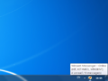 WinSent Messenger - Image 2
