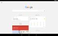 Google Search - Imagen 3