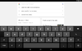 Google Search - Imagen 5